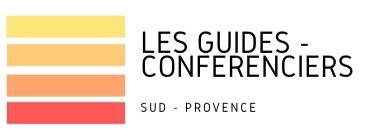 Guides sud provence france