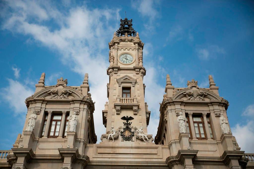 Edificio-Ayuntamiento-Valencia