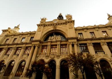 edificio-correos-Valencia